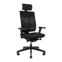 Кресло компьютерное PROFIM XENON NET
