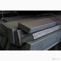 Полоса инструментальная ширина 30 мм сталь 9ХС