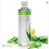 Aloe vera gel Отличный увлажнитель, 10 мл