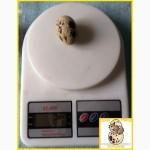 Яйца инкубационные перепела Феникс Золотистый - бройлер (селекция Франция)
