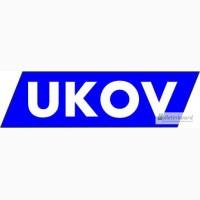 Спецодежда и средства защиты от украинского производителя