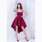 Женская одежда от производителя KARINA-ROSA