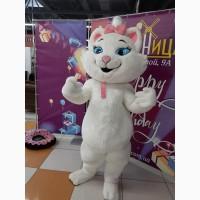 Ростовые куклы на детские праздники