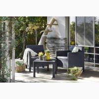 Садовая мебель Orlando Balcony Set Нидерланды