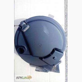 Высевающий аппарат сеялки John Deere 7200 AA68704 (AA39905)