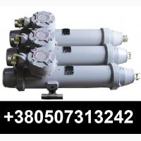 Продам ПВМ 1, привод винтовой моторный, ПВМ 600*250, ПВМ.1М 200*350, ПВМ 600х250, 200х200