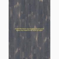 Водостойкий ламинат EGGER PRO AQUA 8/32 класс с фаской V4