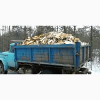 Купити машину дров з доставкою Рожище