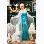 Пошив и прокат карнавальных костюмов и ростовых кукол
