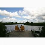 До Вашої уваги пропонується VIP пропозиція Озеро Раю на Закарпатті