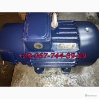 Продам крановые электродвигатели МТН 012-6, МТФ 012-6, МТF 012-6, МТКН 012-6, МТКФ, МТКF