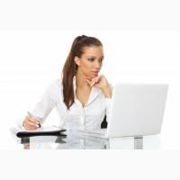 Ваш персональный компьютер - помощник для получения дохода