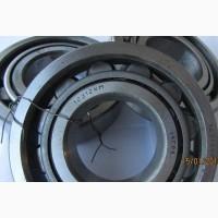 70-592708М - 10ГПЗ- ростов Подшипники роликовые