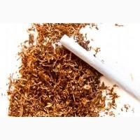Тютюн европейского качества!!!Берли Вірджинія