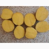 Картофель от производителя !!! Выгодные рыночные цены, Киевская обл