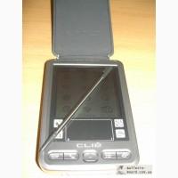 Sony Clie PEG-SL10/E = 250,0 грн