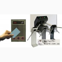 Установка (монтаж) охранной сигнализации внешнего периметра для дачи, дома, склада