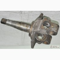 Кулак поворотный 133-3001011-Б автомобиля ЗИЛ-133 ГЯ