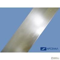 Аноды НПА1 горячекатанные никелевые ГОСТ 2132-90