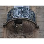 Демонтаж балкона частично и под ключ