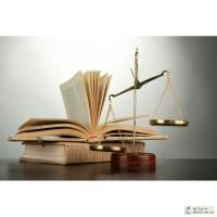 Розлучення, аліменти, сімейні спори