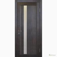 Межкомнатные двери из массива сосны 2000х600, 700, 800, 900 от производителя