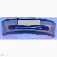 Продам оригинальные бамперы на Opel Vectra B