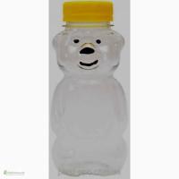 Бутылочка для шампуня, мыла Мишка. Найдете дешевле - мы снизим цену