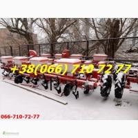 Всегда отличное качество сеялок УПС-8 и самая лучшая цена, в любое время года