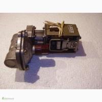 Клапан газовый КГ-20