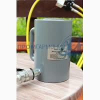 Продам домкрат гидравлический (силовой цилиндр)
