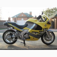 Продам BMW K Series 1200 RS i