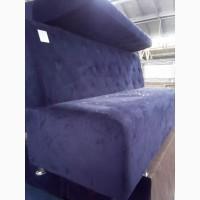 Продам б/у диван ткань для кафе, бара, ресторана