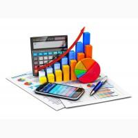 Банк в смартфоне: комуналка, переводы, платежи, мобильный, депозиты и кредиты