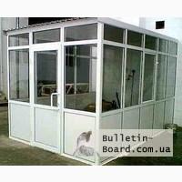 Ремонт алюминиевых окон киев недорого, ремонт алюминиевых окон в