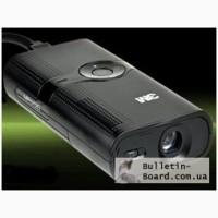 3M Pocket Projector MPRO120. Карманный проектор