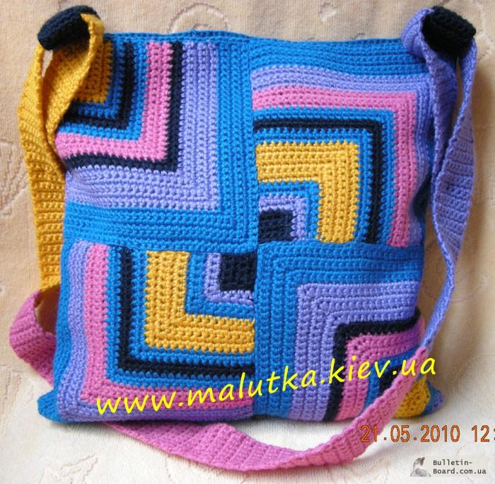 Sat Sep 1 2012 8:28:55Автор. вязаные сумки купить вязаные сумкиШирина.