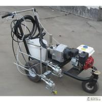 Разметочная машина агрегат АВД 7000 Pulsar