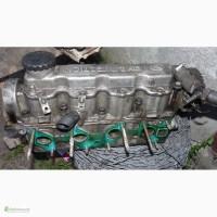 Головка блока цилиндров Нексия 1, 5 8 клапанная (ГБЦ Нексия 1, 5 8 клапанная)