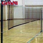 Сетка волейбольная без троса