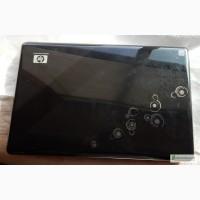 Ноутбук на запчасти HP Pavilion dv7-3050
