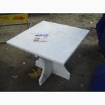 Столик журнальный мраморный - 3 500 грн