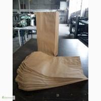 Мешки бумажные для древесного угля