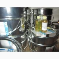 Клей ВС-10Т ГОСТ 22345-77 теплостойкий (до 300 С), особо прочный (опт; розница от 0, 2 кг)