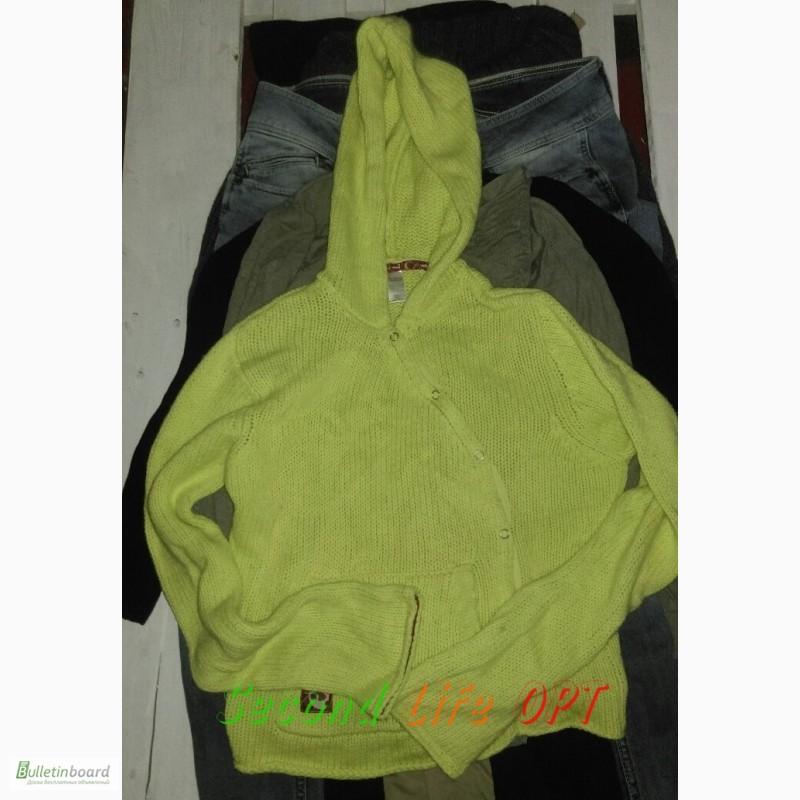 29c80849a199a2 Секонд хенд одяг осінь зима мікс купити оптом придбати гумунитарку дешево