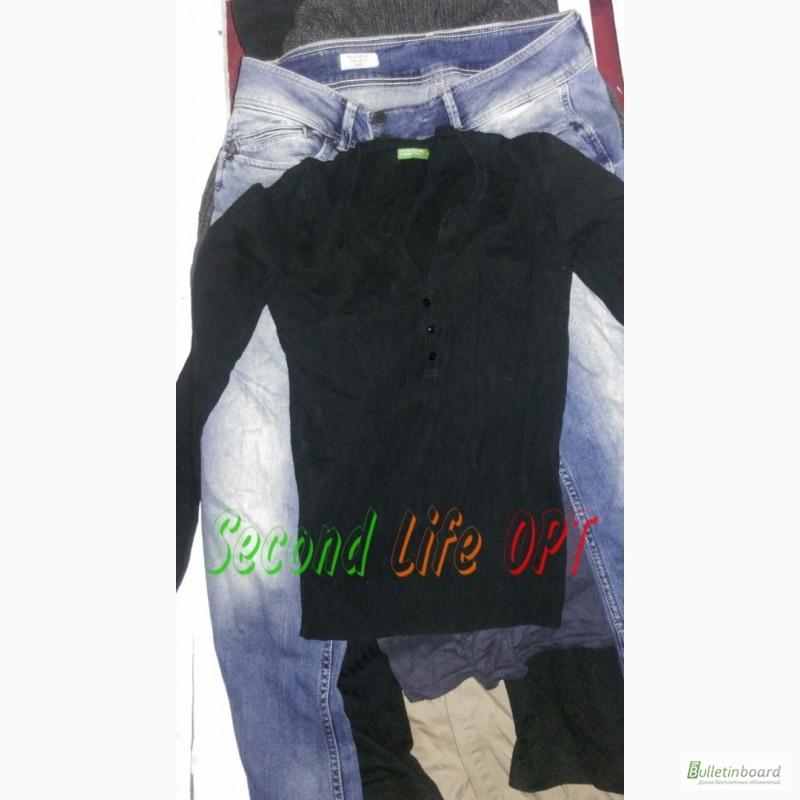 3770aa8bf17494 ... Секонд хенд одяг осінь зима мікс купити оптом придбати гумунитарку  дешево ...