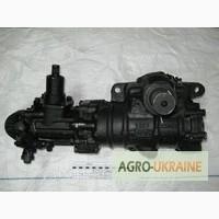 Гидроусилитель руля автомобиля КАМАЗ-4310 (Евро) ГУР КАМАЗ-4310 (Евро) 4310-3400020