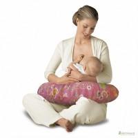 Массаж и сцеживание при лактостазе (застое молока), выезд на дом