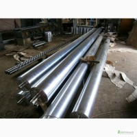 Круг инструментальный штампованный 5ХНМ диаметр 150 мм