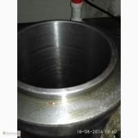 Гильза цилиндра 4 ст. 105П27/10-4 компрессор 305 вп 16/70